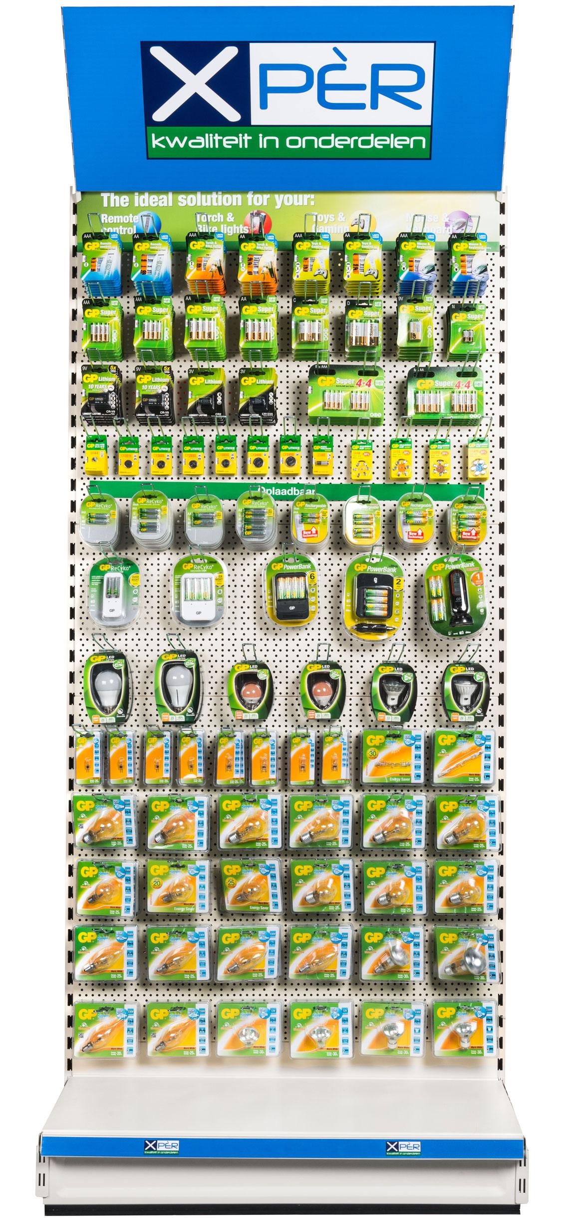 1170_batterijen