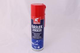 Griffon Gaslekspray 400ml.