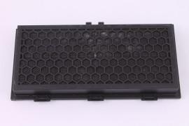 Miele koolfilter SF-AAC30 9616080