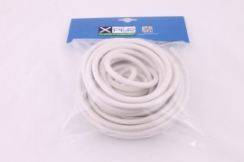 ZOS Kabel 3×1.5MM 10M Wit