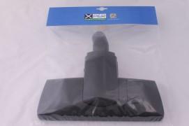 ZOS Combimond+wiel 32mm
