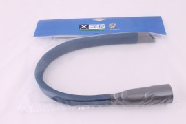 ZOS Radiator mond flex 32-35MM