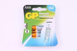 GP AAA Remote Control