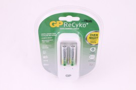 GP Powerbank Recyko PB410