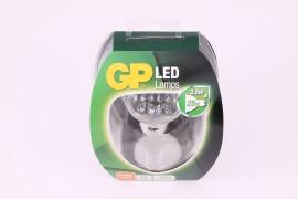 GP LED GU10 3.5W