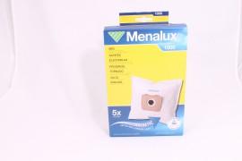 Menalux AEG GR28/E53N 1000