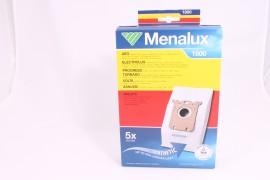 Menalux Phi/Elux S-Bag 1800