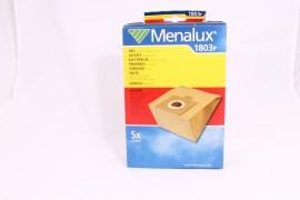 Menalux AEG 330 GR51 1803p