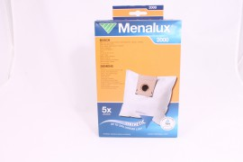 Menalux BSH D-E-F-G-H 2000