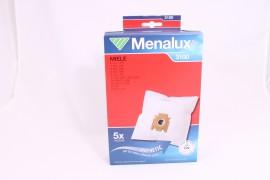 Menalux Miele G/N/H 3101