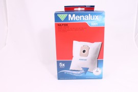 Menalux Nilfisk GM2/500 King 3201