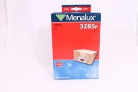 Menalux Nilfisk GS80/90 3285p