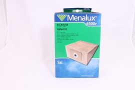 Menalux Numatic Henry 6500p