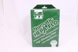 Numatic hepaflow NVMICH 5028965305553