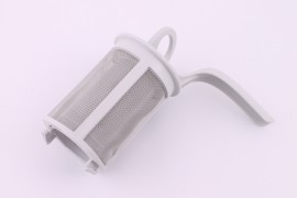 AEG Electrolux microfilter 50297774007