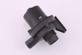 AEG Electrolux afvoerpomp magneet 124598880