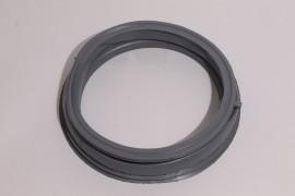Bosch Siemens Manchet (EPDM) 00361127