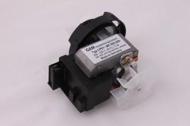 Miele Afvoerpomp LC W8/900 W3/400
