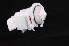 Siemens / Bosch Afvoerpomp