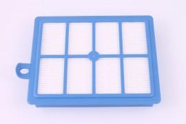 AEG Electrolux filter EFH13W