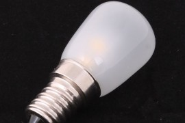 Koelkastlamp LED 0.95 Watt
